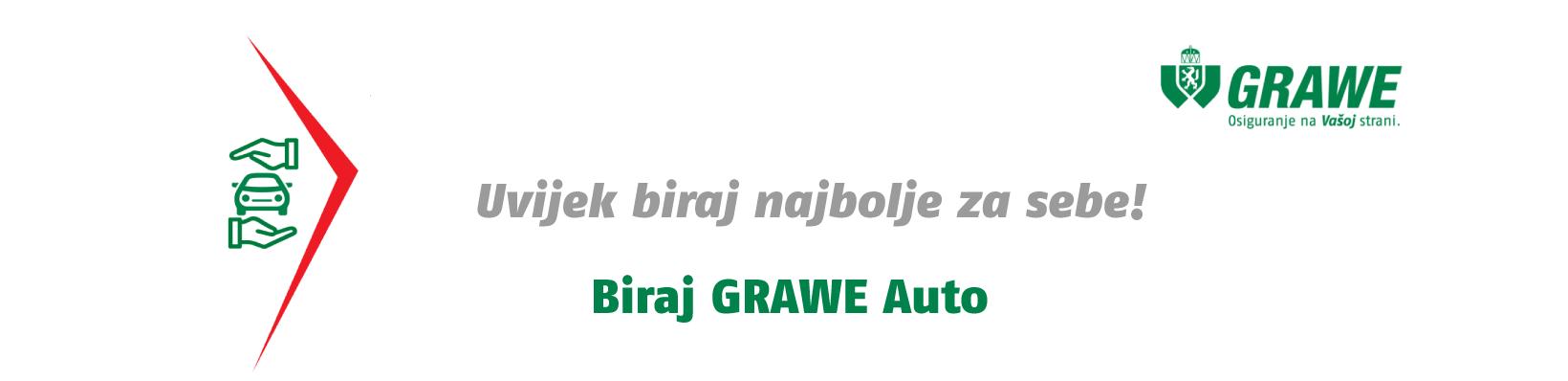 GRAWE auto